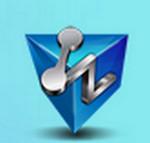 中望3D(CAD制图App)