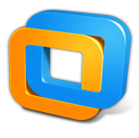 VMware workstation full 12