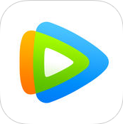 腾讯视频客户端iPhone版6.1.1官方最新版