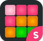 superpads优声音乐游戏2.2.4 安卓中文版(附游戏攻略)