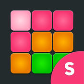 super pads直装包(附superpads音乐包)2.2 最新版本