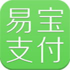 易宝支付app2.0 官方安卓版