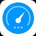 测网速工具条2.0绿色免费版
