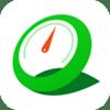 腾讯路宝ios版3.3.0 苹果版