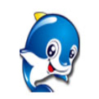 VV娱乐社区2017正式版2.4.0.34官方最新版
