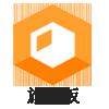 4fang财务软件旗舰版2017.4.25 最新版