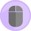 2017最新版宣城欣欣鼠标点击器