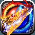 龙脉手游bt版5.0安卓最新版