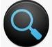 九会员vip视频解析工具1.0 绿色免费版