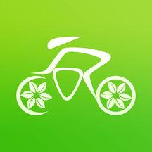 酷骑黄金单车app2.03安卓最新版