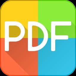看图王pdf阅读器6.3 最新官方版