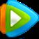 腾讯视频mac免vip破解版1.0.4.30128官方最新版
