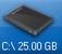 固态硬盘优化工具(Intel SSD Toolbox)