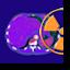 CT查看软件(Sante CT Viewer)2.2 官方正式版