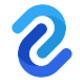 轻敲互动翻译平台2.1.6qg999钱柜娱乐