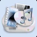 万能媒体格式转换器4.1.0.0 官方绿色版