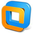 VMware虚拟机汉化迷你精简版