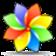 小兵安装包制作工具7.0破解版免费下载
