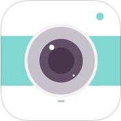 Palette Tiffany巴黎滤镜app1.0.3 安卓最新版