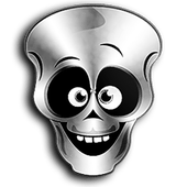 闪耀黑暗图标包1.0 安卓版