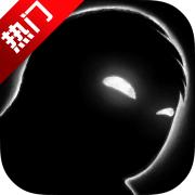 beholder旁观者免费体验版1.0.0 安卓版