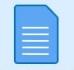 风云Word转PDF