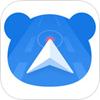 百度导航ios版4.7.991 苹果版