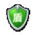 绿盾ARP防火墙1.9 官方安装版