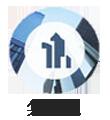 4Fang财务软件集团版最新免费版