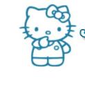 bt kitty 专业bt种子搜索神器官方绿色免费版