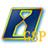 新海医疗器械管理软件1.42 官方版