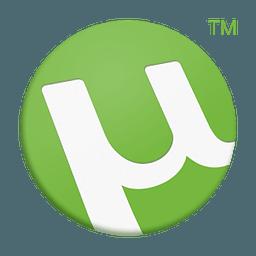 uTorrent下载器Web版