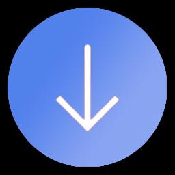 双霖百度网盘下载器1.2.1版本