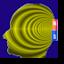 MRI查看器(Sante MRI Viewer)2.2 官方最新版