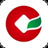 安徽农村信用社手机银行客户端下载