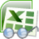 Excel Viewer官方版免费下载