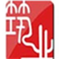 筑业建筑工程资料管理软件官方版下载
