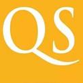 QS2018世界大学排名doc免费下载