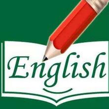 2017高考江苏英语试卷真题及答案完整版【附听力】