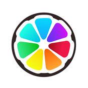七彩单车免费版1.2.5 苹果版