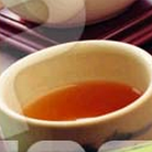 美萍茶楼管理系统2017v4 免费版