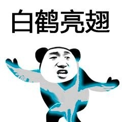qq武功表情卫龙辣条图片包表情图片