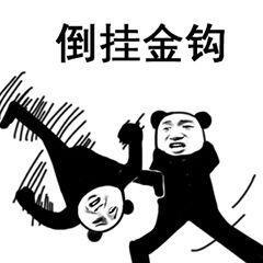 非常搞笑,简直装逼无止境,小编为你带来熊猫人功夫的续集表情包,喜欢