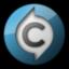 ThunderSoft删除DRM许可软件