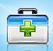 极虎病毒专杀工具1.0 绿色最新版