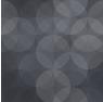 WordPress 音乐播放器2017qg999钱柜娱乐