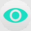 眼护士v1.1.6.15 官方版