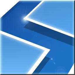 Setuna截图软件中文版2.2 官方版按