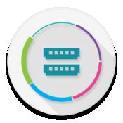 系统垃圾清理工具Memory Medic