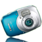 佳能PowerShot D10设备驱动官方版